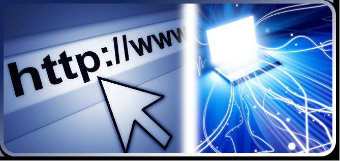 dns настройки gprs интернет билайн: